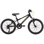 Boys' Flightline 20 Jr. Mountain Bike