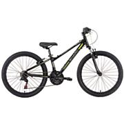 Boys' Flightline 24 Jr. Mountain Bike