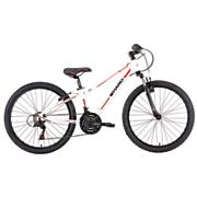 Girls' Flightline 24 Jr. Mountain Bike