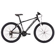 Flightline 1 Mountain Bike - Black