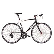 Inizio Road Bike - Black