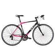 Women's Inizio Bellisima Road Bike - Black