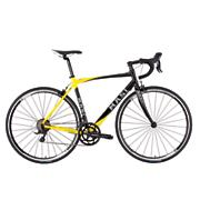 Alare Road Bike - Black