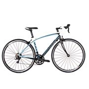 Premiare PC1 Carbon Road Bike - Green