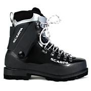Men's Inverno Hiking Boot