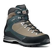 Men's Barun GTX Hiking Boot