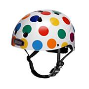 Little Nutty Dots Helmet