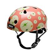 Little Nutty Star Bright Helmet