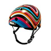 Swirl Street Helmet - Assorted Colors