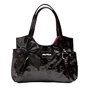 Women's Striking Purse