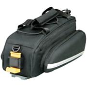 RX Trunk Bike bag