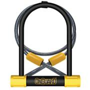 Bulldog DT Bike Lock