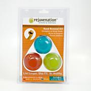 Hand Renewal Kit