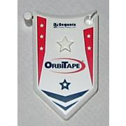 OrbiTape Body Tape Measure