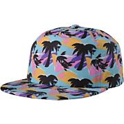 Men's Palms Cap