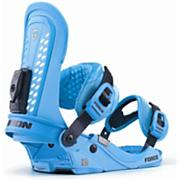 Force Binding - Blue
