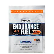 Endurance Fuel Single Serve