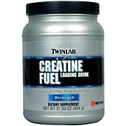 Creatine Fuel Loading Drink