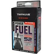 Power Fuel-10ct Single Serve