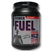 Power Fuel Powder-800g
