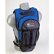 Rig 700 Hydration Pack