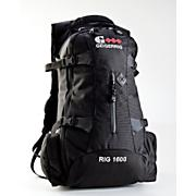 Hydration Pack 1600