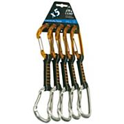 Orbit Wire Express Quickdraw 5 Pack