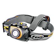 HL30 Headlamp w/ Battery
