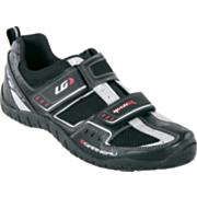 Multi RX Cycling Shoe