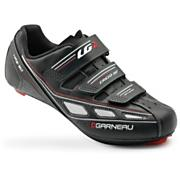 Ventilator 2 Road Cycling Shoe