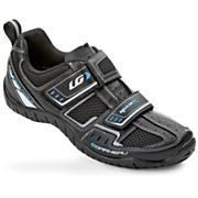 Women's Multi RX Cycling Shoe
