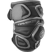 Maybach Def Elbow Pad - Medium