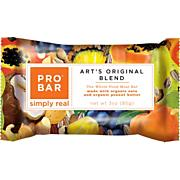 Art's Original Energy Bar