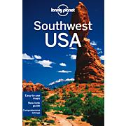 Southwest USA 6