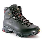 Men's Vioz GT Hiking Boot