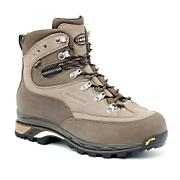 Men's Steep GT Hiking Boot