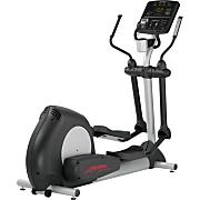 Club Series Cross-trainer
