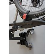 Wall Mount For Hitch Rack / Bike Storage