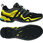 Men's Terrex Fast X Outdoor Training Shoe