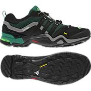 Women's Terrex Fast X Outdoor Training Shoe