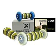 Performance Golf Kit