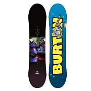 Kid's 2013 Chopper Toy Story Snowboard 115 Blue