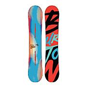 Men's 2013 Process Flying V Snowboard 159 Blue