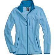 Women's 2013 Smolder Fleece Avatar Blue