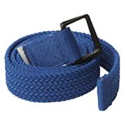 Men's 2013 Peketo Belt True Blue