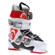 Men's 2013 The Show Ski Boots White