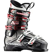 Men's 2013 Alias Sensor 70 Ski Boots Black
