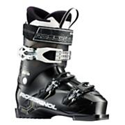 Men's 2013 Evo 70 Ski Boots Black