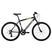 Sorrento Mountain Men's Bike 26