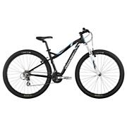 Lux 29 Women's Mountain Bike 29